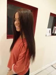 Hair Extensions Sheffield by Testimonials Kk Hair Hair Extensions
