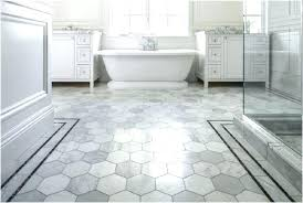 bathroom porcelain tile ideas white tile bathroom floor remarkable bathroom floor tile ideas and
