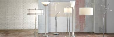 Sturdy Floor Lamp Shop Floor Lamps Designer Styles U0026 Decorative Designs Lamps Plus