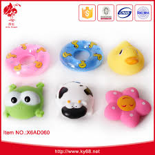 list manufacturers of shower head toy buy shower head toy get funny shower animal bath toy floating bath toys for kids