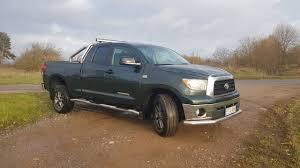 truck toyota tundra toyota tundra mp trucks