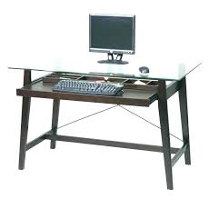 60 Inch Computer Desk Realspace Dawson Computer Desk Office Max Shore Mini Solutions