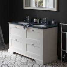 Bathroom Vanities Burlington Ontario 16 Best Burlington Bathrooms Images On Pinterest Bathroom Ideas