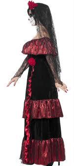 day of the dead costume women s day of the dead costume dia de los muertos