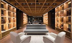 store interior design retail projects retail store kiosk designs contract design