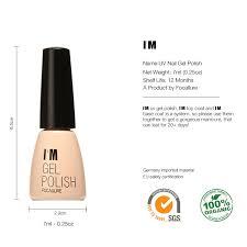 aliexpress com buy brand 60 colors fast dry uv gel nail polish