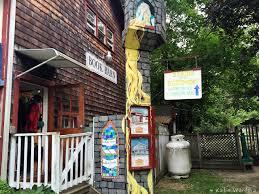 Book Barn Niantic Ct Katie Wanders Book Barn Niantic Connecticut