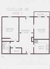 800 Square Foot House Plans 100 800 Sq Ft Floor Plans Ingenious Idea 700 Square Foot