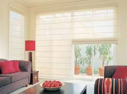 Curtains And Blinds The Benefits Of Installing Curtains And Blinds