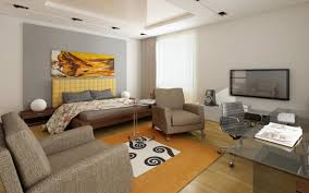 Bi Level Home Decorating Ideas by Beautiful Interior Decorating Show Ideas Amazing Interior Home