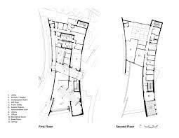 gift shop floor plan architectural floor plans design of your house u2013 its good idea