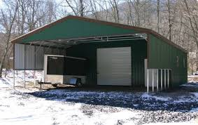 Building An Attached Carport Utility Carports Carports With Storage Building Combo Carports