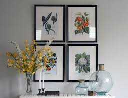 dining room wall artwork dining room decor ideas and showcase design