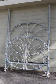 39 best iron beds images on pinterest 3 4 beds antique iron