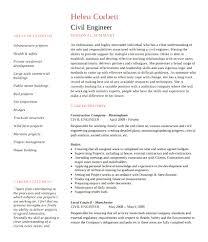 civil engineering resume format download in ms word browse free resume format download for civil engineer civil