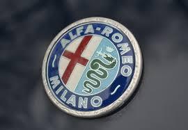 alfa romeo logo png 1969 alfa romeo giulia gt 1300 junior coupe sold iconic
