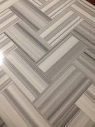 let u0027s hear it for herringbone linac polished marble 12x24