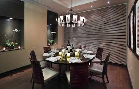 contemporary dining room decorating ideas modern dining room wall decor caruba info