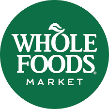 100 wholefoods thanksgiving hours wholefoods on topsy one