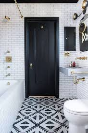bathroom bathroom renovation company small bathroom renovation
