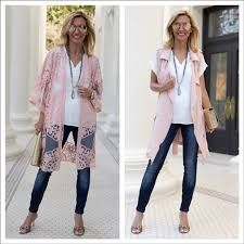upcoming trends 2017 upcoming fashion trends to look for archives jacket society