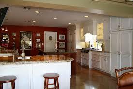 transitional kitchens photo gallery broward custom kitchens