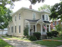 Monroe S House 115 S Monroe St Coldwater Mi For Sale Mls 17036411 Movoto