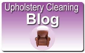 upholstery cleaning utah northern utah chem