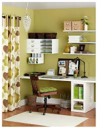 Home Ideas Decorating Wondrous Inspration Home Decor Ideas Decorating Ideas