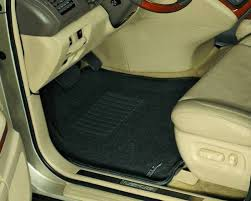 2009 ford fusion accessories shop by vehicle ford accessories ford floor mats fusion