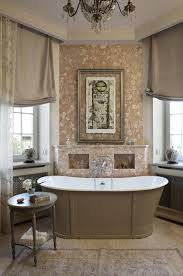 Vintage Style Bathroom Ideas Modern Interior Design And Decor Blending French Chic And Vintage
