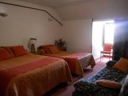chambre d hote villefranche chambres d hôtes chez dominique chambres villefranche d allier