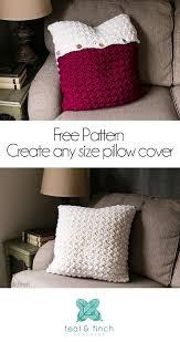 best 25 crochet decoration ideas on pinterest crochet baby