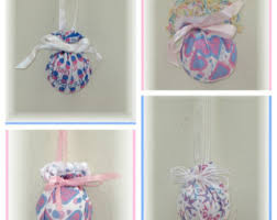 baby shower decorations and favors best baby decoration