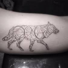 best 25 first time tattoos ideas on pinterest tattoo pain spots