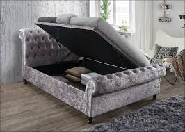 living room cheap storage beds with mattress cheap leather beds