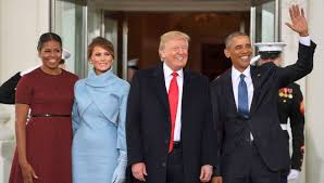 donald trump presiden amerika donald trump resmi sebagai presiden amerika serikat nasionalisme co