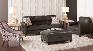 livingroom packages living room best living room sets cheap cheap leather living