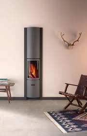 36 best cheminées et poêles à bois contemporains stuv images on