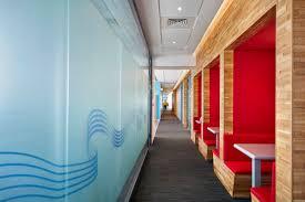 Office Wall Design 18 Glass Wall Panel Designs Ideas Design Trends Premium Psd