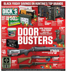 s sporting goods black friday ad 2017 shop the best s