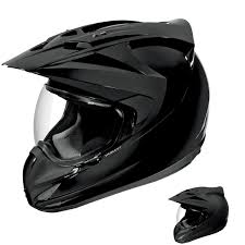 animal motocross helmet dirt bike helmet closeout sale jafrum