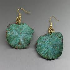 contemporary jewelry designers fabulous copper jewelry designers in los angeles