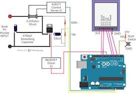 create wiring diagram hvac wiring diagrams u2022 bakdesigns co
