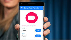 best recording app for android learn new things best secret recorder for android phone