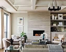 Best Transitional Fireplace Mantels Ideas On Pinterest - Fireplace wall designs