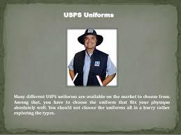 postal uniforms best postal uniforms store locations