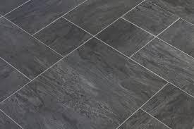 what is engineered tile floor coverings international