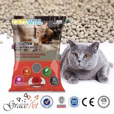 best collections of best kitty litter all can download all guide