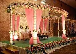 House Decoration Wedding Wedding Room Decoration Facebook Best Decorations Ideas On Retro